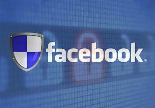 Cara Hack Akun Facebook tanpa Aplikasi Terbaru 2017