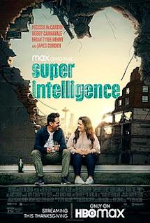 Superintelligence Full Movie Download