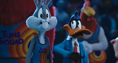 Space Jam A New Legacy Movie Image 10