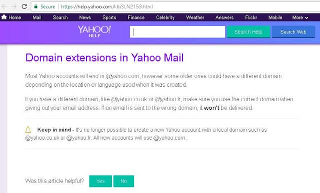 email-yahoo.co.id-tidak-bisa