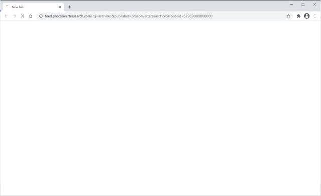 ProConverterSearch Search
