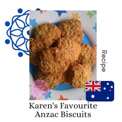 https://karenwiederhold.blogspot.com/2011/10/anzac-biscuit-recipe.html