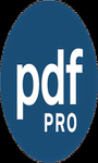 pdfFactory Pro full download