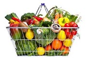 All that You Need To Know About Organic Food
