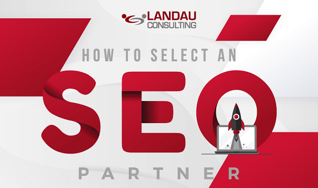 The key to a successful Website: The right SEO partner