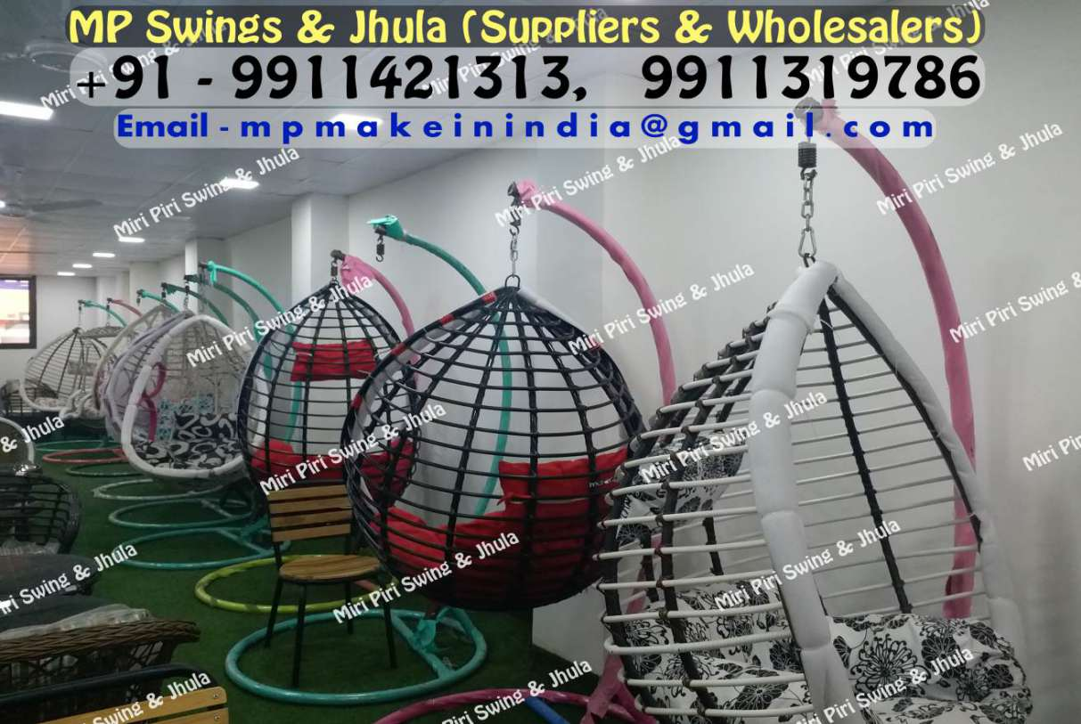 steel chair jhula recaro seat office swings images photos models
