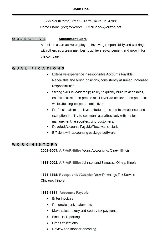accountant resume format, accountant resume format in word, accountant resume format in india, accountant resume format 2020, accountant resume format pdf, accountant resume format doc, accountant resume format in word format in india, accountant resume format free download, accountant resume format 2019,