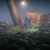 Review: Unravel Two (Sony PlayStation 4)