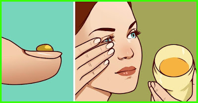 Remove black circles in tamil
