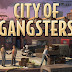 City of Gangsters v1.1.3 | Cheat Engine Table v1.1