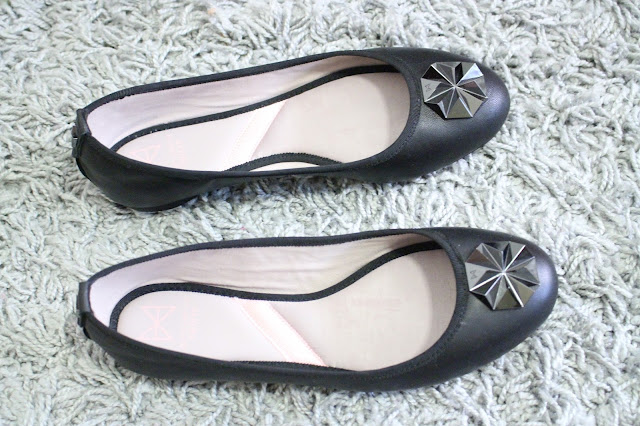 butterfly twists review, butterfly twists reviews, butterfly twists blog review, butterfly twists shoes, butterfly twists kate ballet flats, butterfly twists kate flats, foldable flats butterfly twists