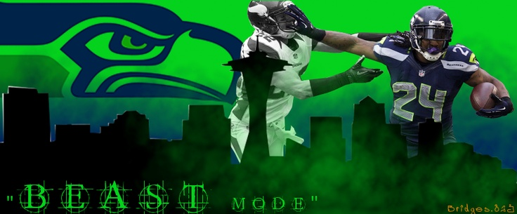 Marshawn Lynch Beast Mode >> For the Socially Conscious Marketer in All of Us