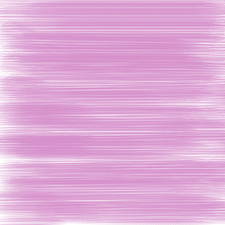 Pink Background png hd free