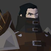 Warriors of medieval walls apk mod