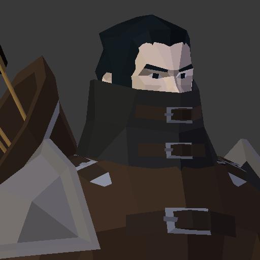 Warriors of medieval walls v1.04 Apk Mod [Dinheiro Infinito]