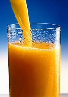 Minuman Ibu Hamil Pengganti Susu