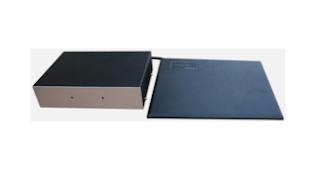磁性檢測器,LY-DC15
