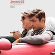 Download Dirty Grandpa (2016) Full Movie | Movies for Free