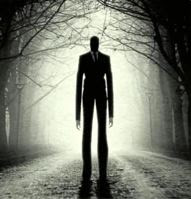 Slender Man | Everytime Gaming,horror games,horror,horror game,granny horror game,new horror games,horror games for android,best horror games for android,games,scary games,best horror games,free horror games,top 10 horror games,android horror games,best horror games android 2019,video games,no players online,offline horror games,free games,ios horror games,horror games for android offline,best horror games android offline