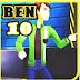 New Ben 10 Ultimate Alien Hint Game Crack, Tips, Tricks & Cheat Code