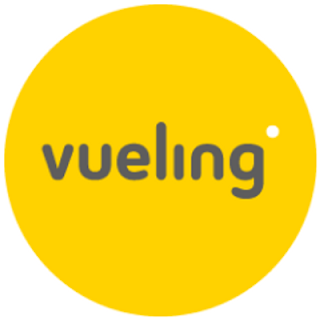 Download Vueling 7.5.1 for iPhone