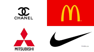 Tutorial Cara Membuat Logo di Photoshop
