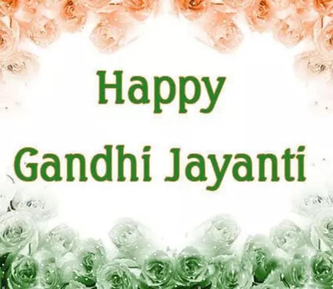 Mahatma Gandhi Images for Status