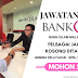 Jawatan Kosong Bank Islam - Pelbagai Jawatan Ditawarkan