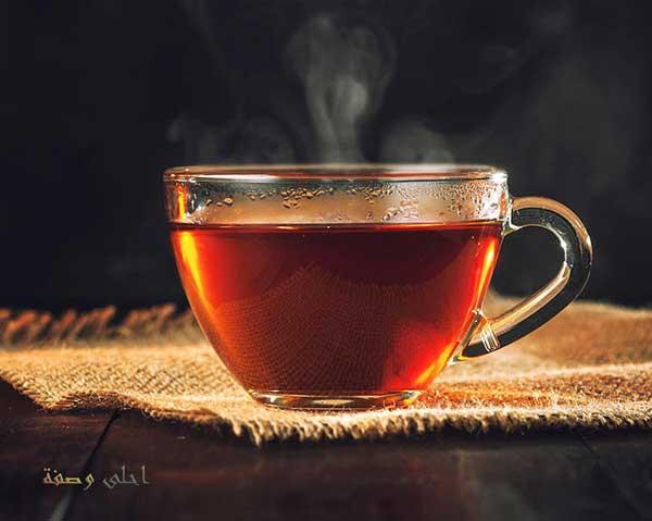تفسير رؤية الشاي في المنام للعصيمي 2021