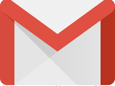 how to enable gmail dark theme in hindi