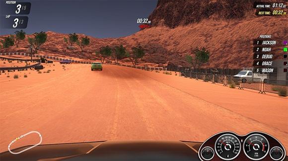 revhead-pc-screenshot-www.deca-games.com-3