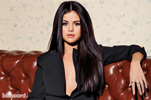 Selena Gomez destinará las ganancias de su tour para luchar contra el lupus