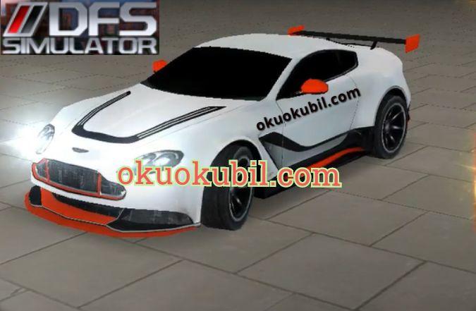 Drive for Speed Simulator V1.18.1 Hız + Para Hileli Mod Apk İndir 2020