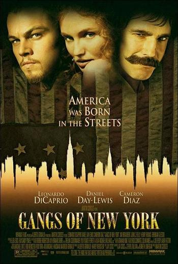 Download Gangs of New York (2002) Full Movie in Hindi Dual Audio BluRay 480p [400MB]