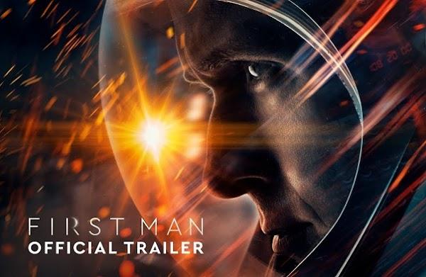 Download Film First Man (2018) Sub Indo Full Movie Online