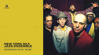 new_york_ska_jazz_ensemble-brixton_records