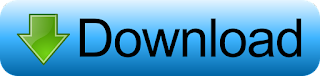 https://drive.google.com/uc?id=1o5B5y3Z5LN_ST_zjrCkRjpna2TlbQ9JM&export=download