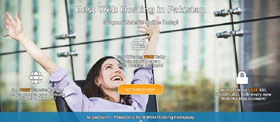 best-cheap-wordpress-inspedium-web-hosting-pakistan