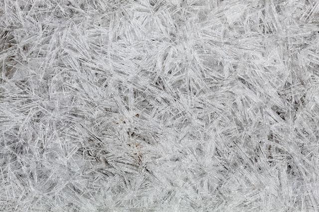 Ice Texture 1