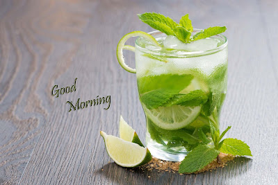 wishes-you-very-good-morning-walls-images