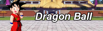 https://descargasanimega.blogspot.com/2019/03/dragon-ball-153153-audio-latino.html