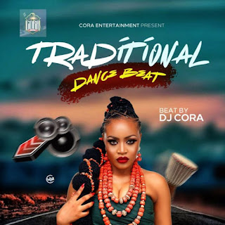 [FREE BEAT] DJ Cora – Dance Tradition
