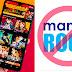Cierre de páginas pirata aumenta usuarios de Manga Plus, la app legal de manga online