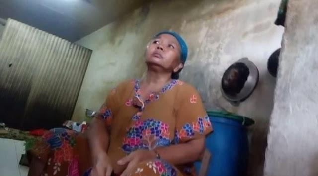 Pendapat MUI mengenai Ibu Warteg Yang Kena Razia Satpol PP Serang Banten