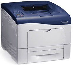 Xerox Phaser 6600 Driver for linux, mac os x, windows 32 bit and windows 64bit