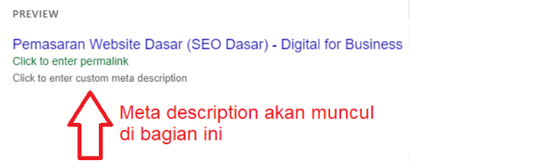 tips ampuh seo 2020 ampuh seo 2020 seo jitu page one page one blog blog page one