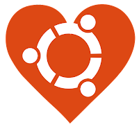 Love for Ubuntu