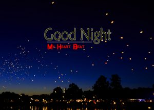 Beautiful Good Night 4k Images For Whatsapp Download 1