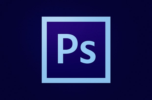 Adobe PhotoShop CS6 Extended Full Türkçe İndir!