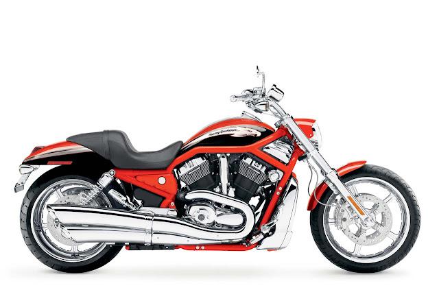 harley-davidson-bikes